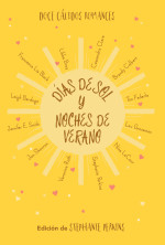 DÍAS DE SOL Y NOCHES DE VERANO
