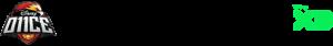 6bde494b-06f4-4421-bc05-8f1acfc05c53