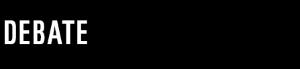 b3d5d1bf-5235-4707-8ba9-e5a88626b0d5