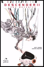 Descender II
