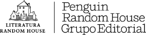 b5b591b3-6daf-44bf-b1fa-620ee014366a
