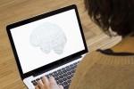 Psicología, una profesión socialmente útil