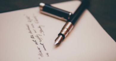 escribir-por-las-razones-correctas-800x400