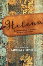 Helena | Paulina Vieitez