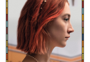 Te compartimos el trailer de 'Lady Bird'
