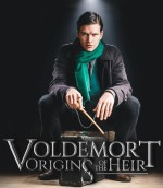 Estreno de 'Voldemort: Origins of the Heir'