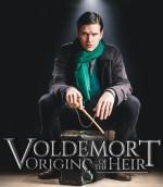 Estreno de 'Voldemort: Origins of the Heir'