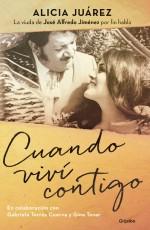 La viuda de José Alfredo Jiménez por fin habla en 'Cuando viví contigo'
