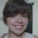 Profile picture of Sayuri